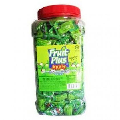 1kg (350pcs +-) Fruit Plus-Apple (Whole Sale in Selangor)