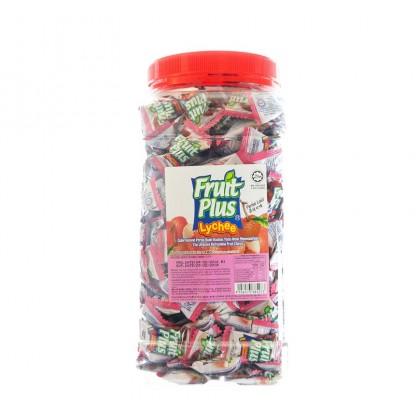 1kg (350pcs +-) Fruit Plus-Lychee (Whole Sale in Selangor)