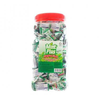 1kg (350pcs +-) Mint Plus-Original Mint (Whole Sale in Selangor)